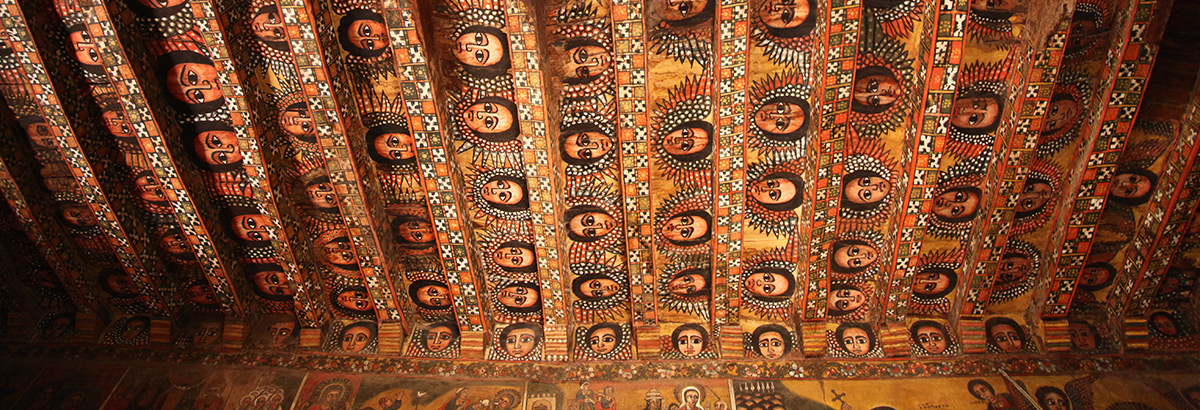 ethiopina-church-painting.jpg